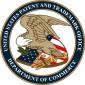 Patent Acceptance